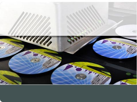 Cd Printing Dvd Printing Cd Duplication Dvd Duplication And Media Production By Nci